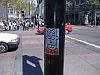 San Franciso 2005