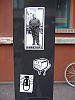 Weimar 2007