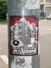 Kaiserslautern 2011