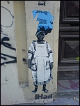Berlin 2011/2012