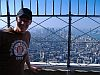 St. Pauli on Top of the World