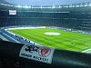 St. Pauli im Olympiastadion, Berlin
