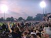 Aufstieg 2007 gegen Dresden