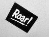 Toiletten-Roar!