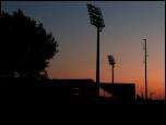 Galerie FC St. Pauli