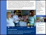 Panorama - Das Lügenfernsehen
