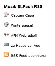 Screenshot heikoheftich.de