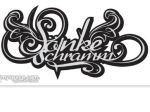 Externer Link :: Sönke Schramm